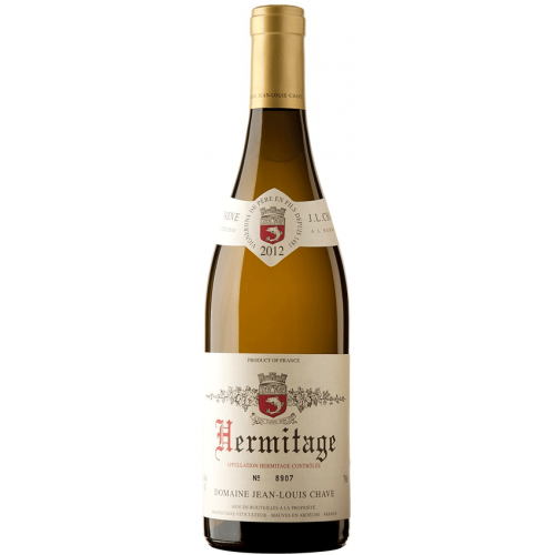 Chave Hermitage Blanc